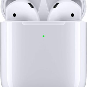 SALES!!! Apple Airpods 2nd generation